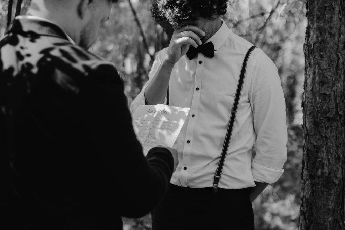 weddingtime(50)