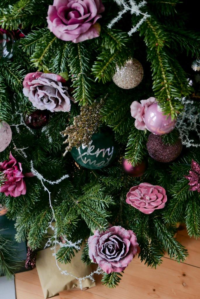 Weihnachtsgrüße Für Gäste.Weihnachtsgrüsse Aus Dem Siedlungshaus